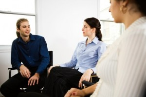 Supervision for psychotherapy, counselling and social practice