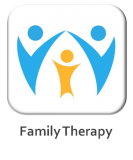 Family Therapy - Short term appointments for psychotherapy and counselling