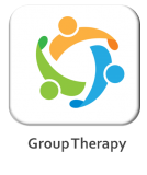 group-psychotherapy - Short term appointments for psychotherapy and counselling